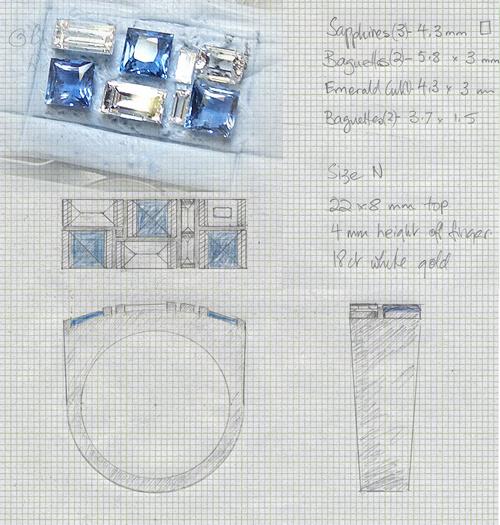 bh-mdesign-b