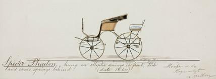 Spider_Phaeton,_1860