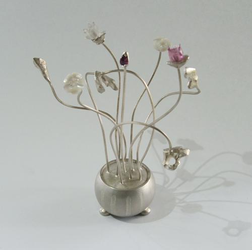 bh-flowerpot-b