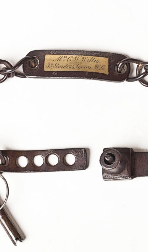 bh-detail-dogcollar-stillwellcolhobart