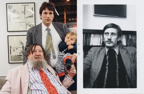 ray2016-1976