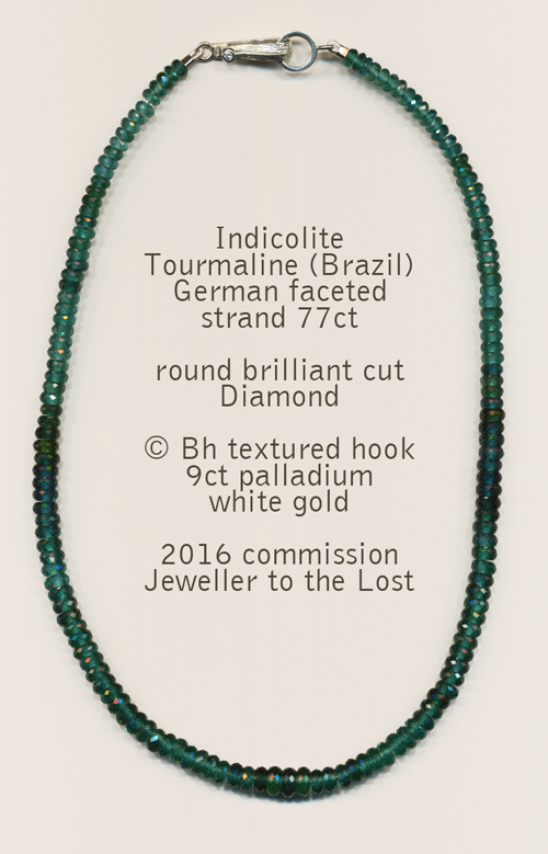 necklacetourmalinedia9ctwg-b
